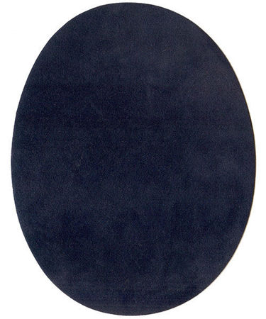 Picture of Suede DarkBlue